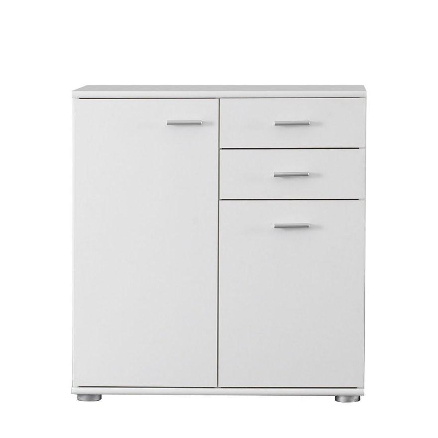 ♕ Meinung 50 Von Kommode 15 Cm Tief von Ikea Schrank 20 Cm Tief Bild