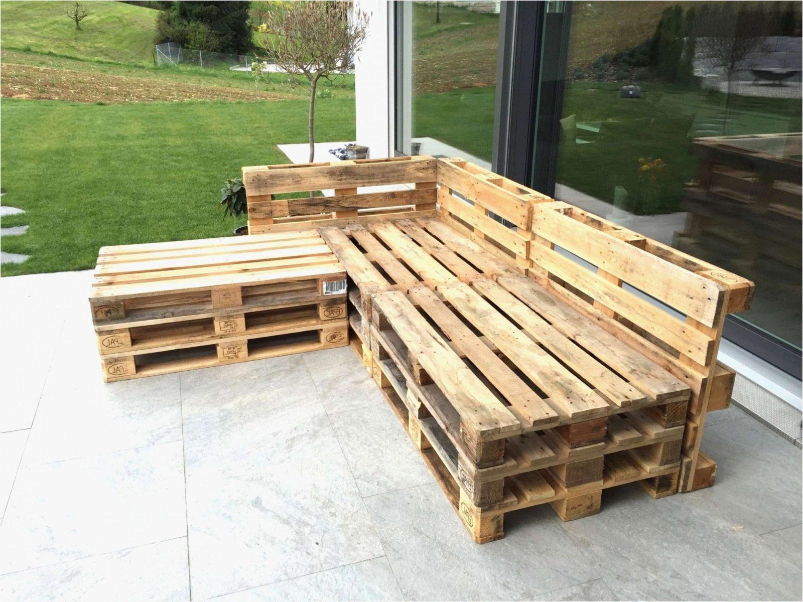 Eckbank Garten Frisch Sitzbank Garten Selber Bauen Idee Lounge Möbel von Lounge Möbel Selber Bauen Photo