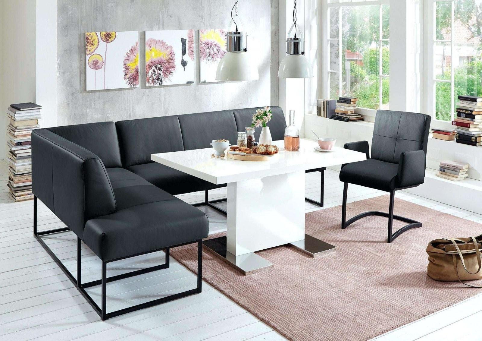 Eckbank Mit Tisch Für Balkon Design Von Kleiner Tisch Für Balkon von Balkon Eckbank Mit Tisch Bild