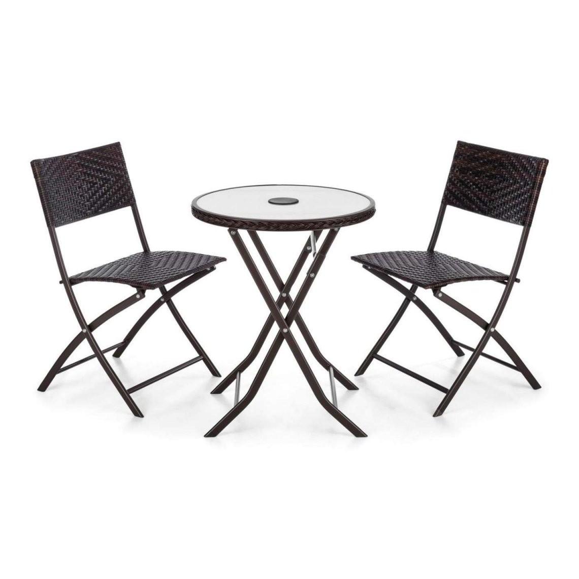 Eckbank Mit Tisch Für Balkon Designideen Von Kleiner Tisch Für von Balkon Eckbank Mit Tisch Photo