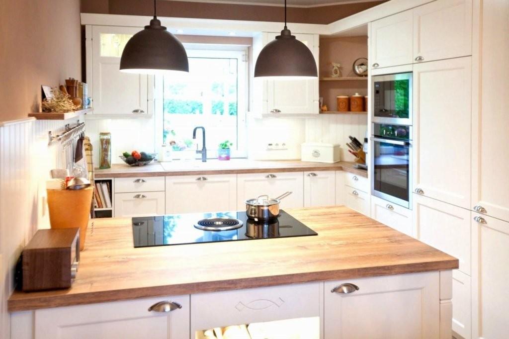 Eckschrank Küche Günstig Beste Zum Eckschrank Selber Bauen Design von Eckschrank Küche Selber Bauen Bild