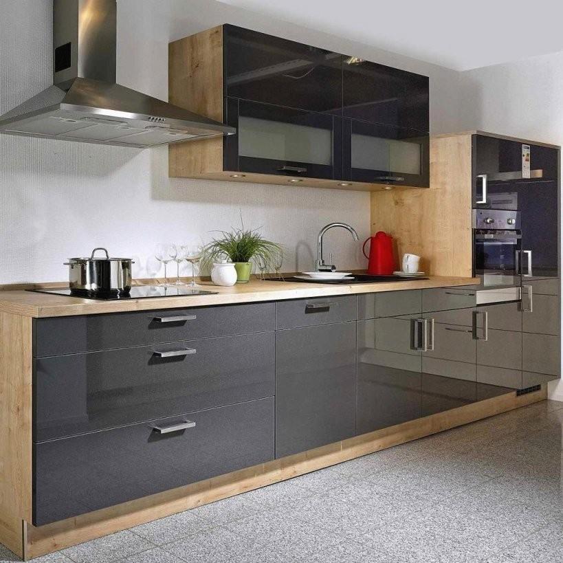 Eckschrank Selber Bauen Qualität 24 Neu Eckschrank Küche Selber von Eckschrank Küche Selber Bauen Bild