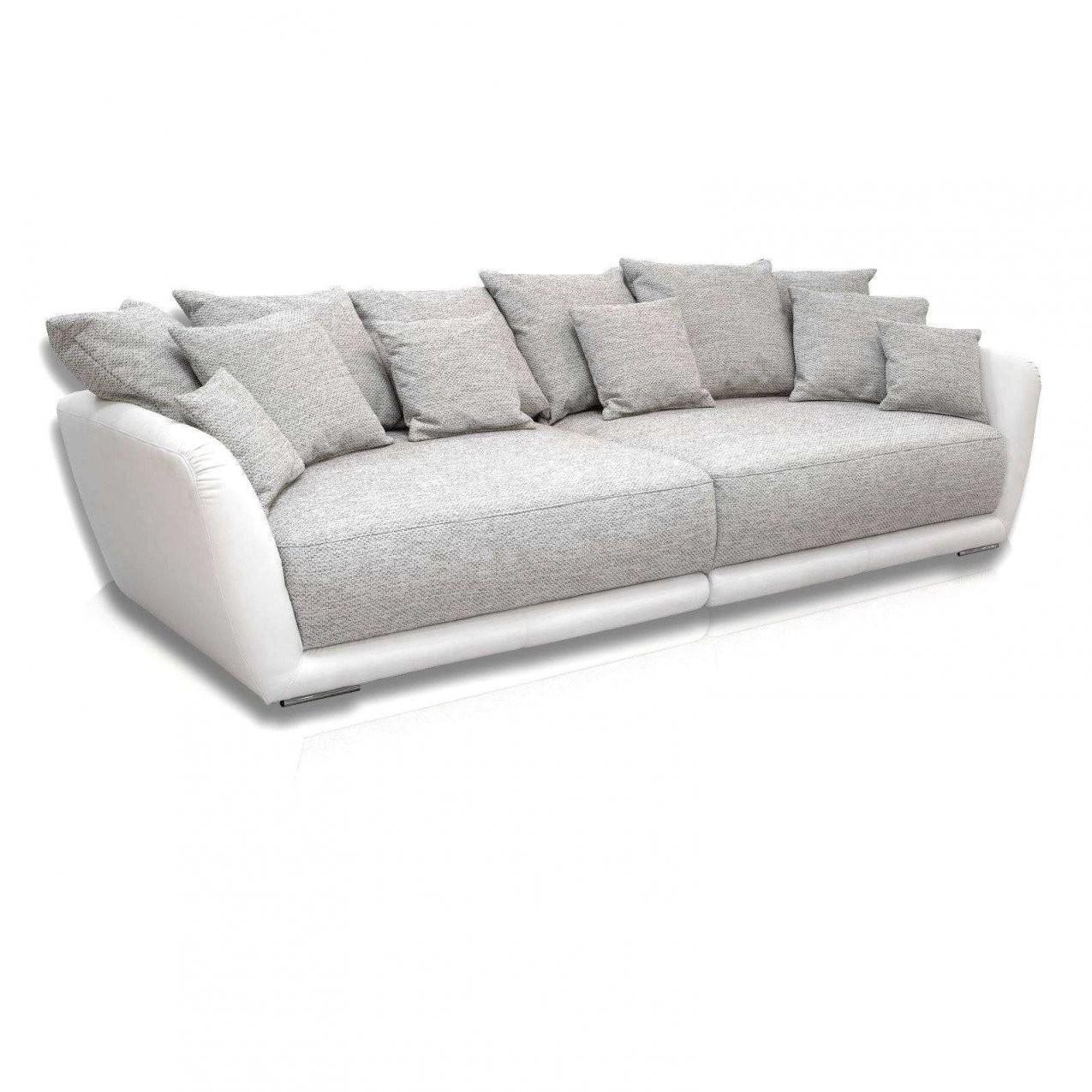 Ecksofa Günstig Luxus Sofa Bettfunktion Beste Ledersofa Ausziehbar von Couch Mit Bettfunktion Günstig Bild