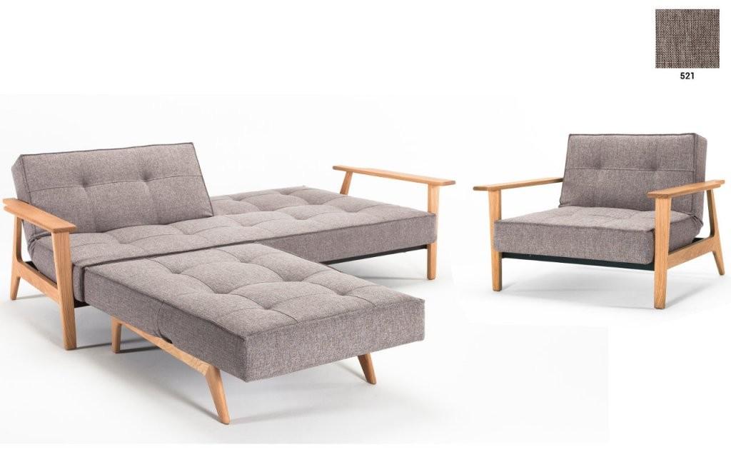 Ecksofa Mit Schlaffunktion Günstig Kaufen  Sofawunder von Ecksofa Für Kleine Räume Photo