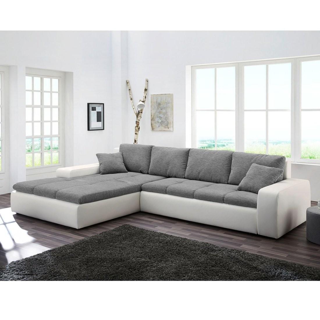 Ecksofa Wilora (Mit Schlaffunktion)  Products  Couch Home Decor von Kleine Polsterecke Mit Schlaffunktion Photo