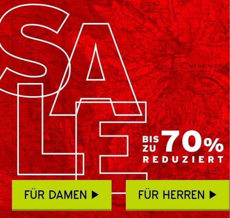 Eddiebauer] 20% Rabatt Auf Alle Produkte  Mydealz von Gutschein Eddie Bauer Versandkostenfrei Photo