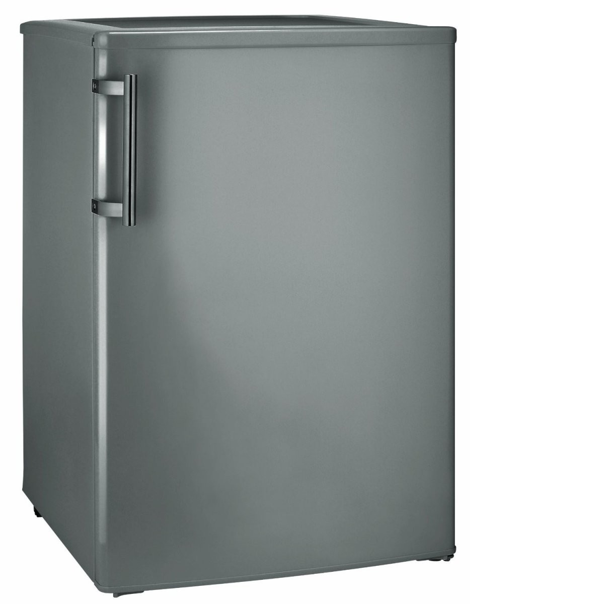 Edelstahl Kühlschrank Test  Vergleich  Top 10 Im Juli 2019 von Kühlschrank Ohne Gefrierfach Freistehend Bild