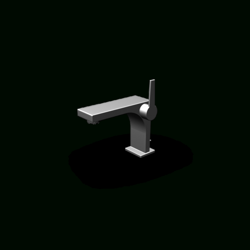 Edition 11 Single Lever Basin Mixer 110  Design And Decorate Your von Keuco Edition 11 Einhebel Waschtischmischer Bild