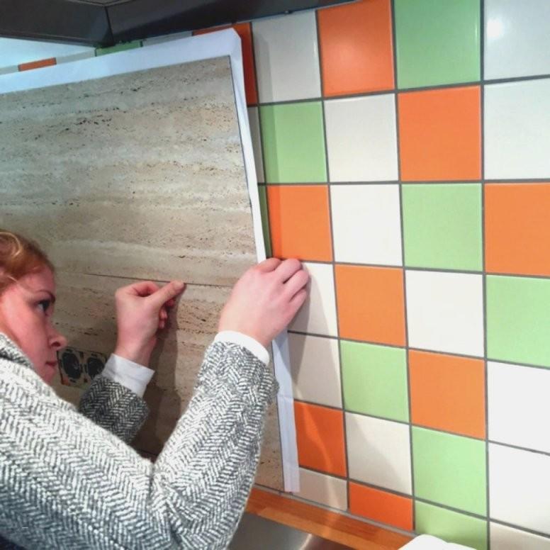 Effektivste Wege Zur Überwindung  Home Designinformationen von Fliesen Mit Pvc Überkleben Photo