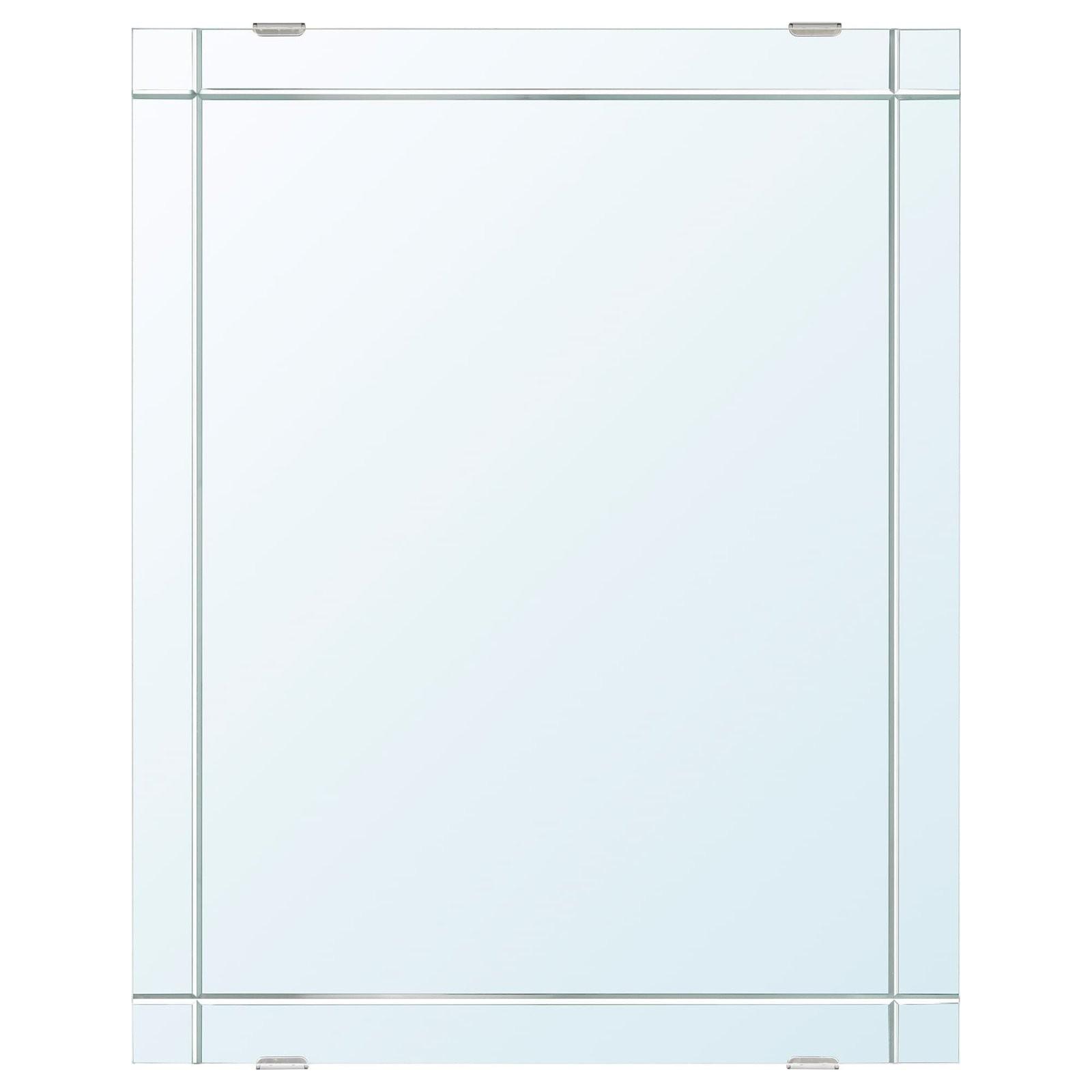 Eidså Spiegel  Ikea von Schminkspiegel Mit Beleuchtung Ikea Bild