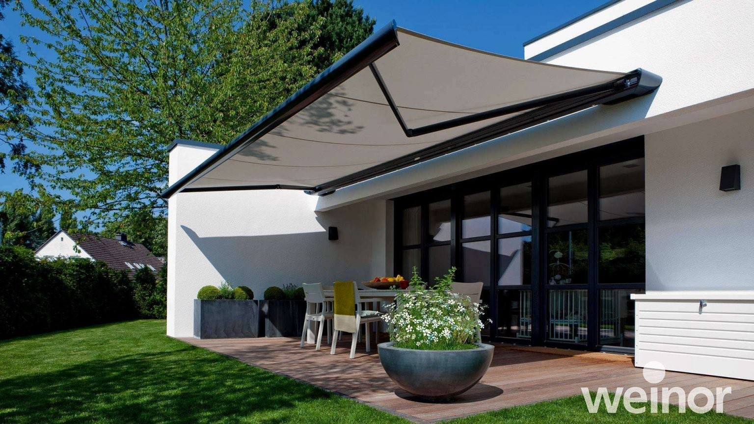 Eigentumswohnung Mit Garten Neu Wohnung In Potsdam Kaufen Einfach von Wohnung In Potsdam Kaufen Photo