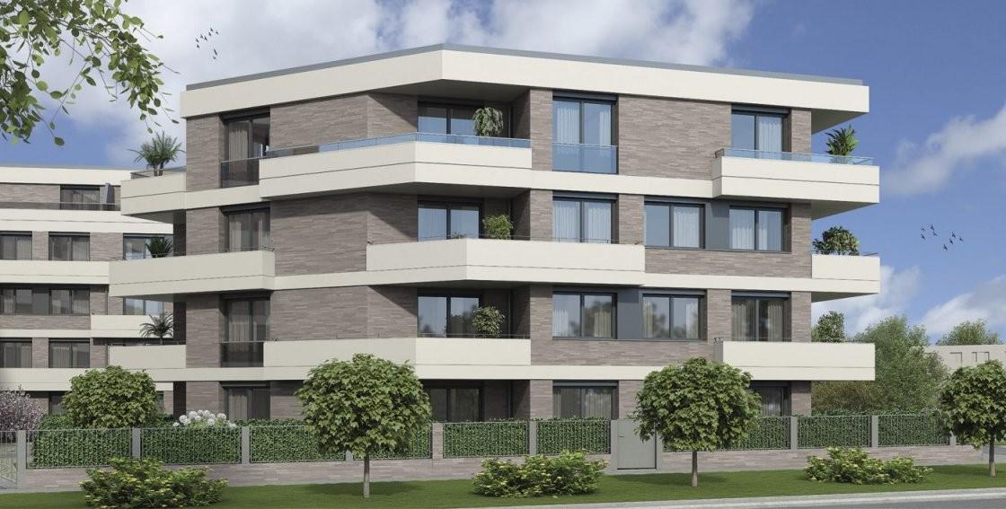 Eigentumswohnungen In Frankfurt (Riedberg) Kaufen  Hermann Immobilien von Wohnung Kaufen Frankfurt Von Privat Bild