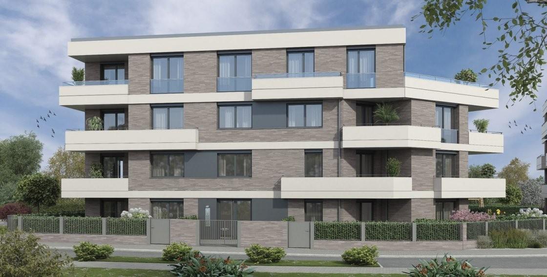 Eigentumswohnungen In Frankfurt (Riedberg) Kaufen  Hermann Immobilien von Wohnung Kaufen Frankfurt Von Privat Photo