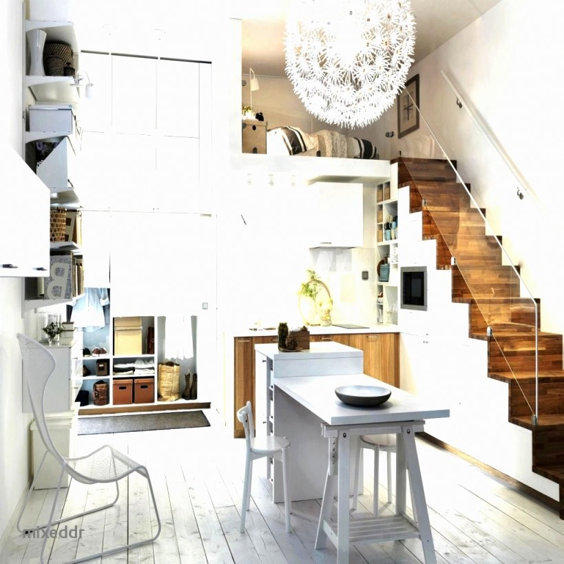 Ein Zimmer Wohnung Einrichten Ideen 1 Zimmer Wohnung Einrichten von 1 Zimmer Wohnung Dekorieren Bild