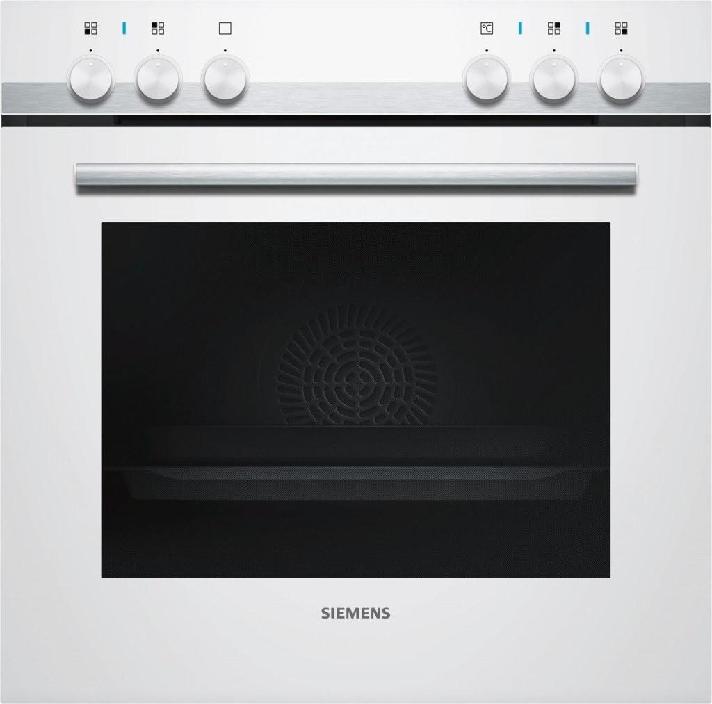 Einbauherd Siemens von Siemens Einbauherd Set Eq231Ek03B Bild