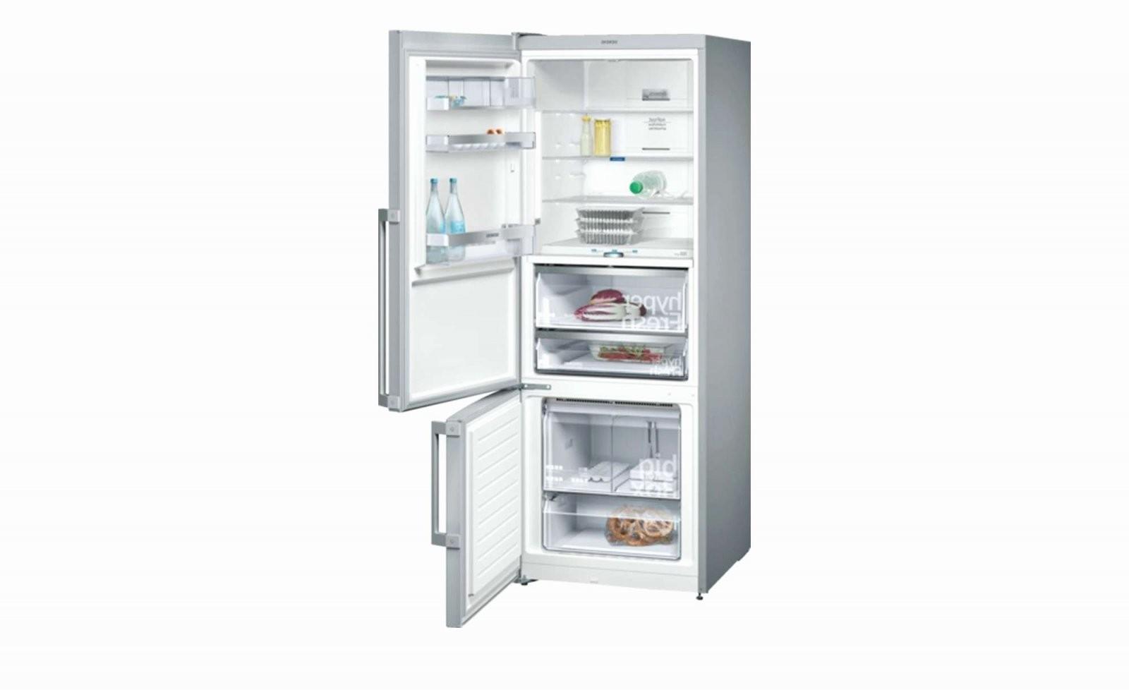 Einbaukühlschrank 45 Cm Breit — Haus Möbel von Kühlschrank 55 Cm Breit Photo
