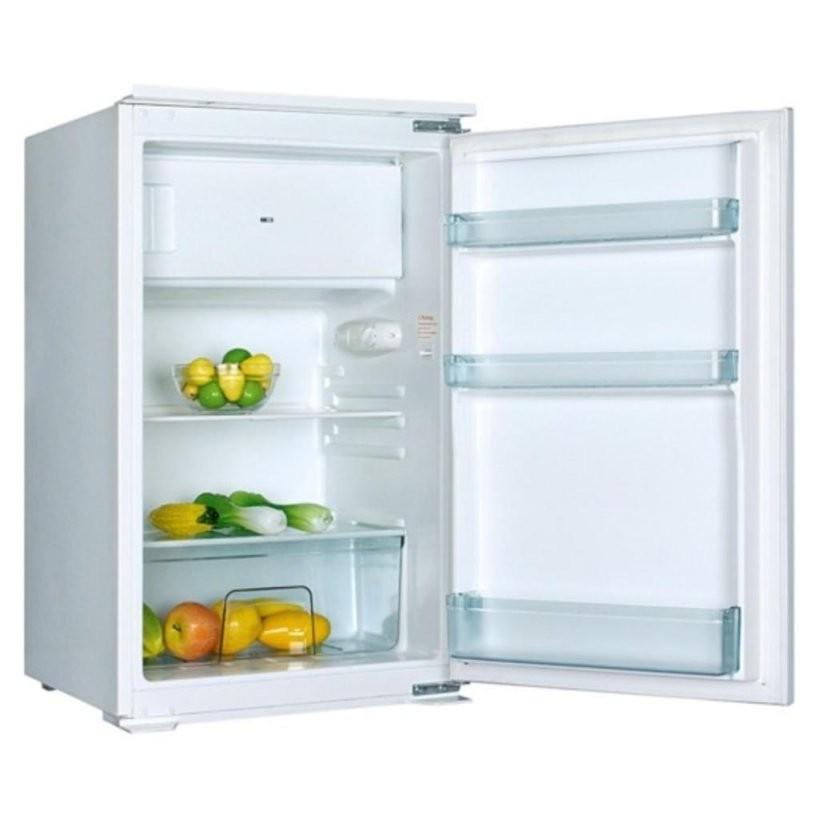 Einbaukühlschrank Mit Gefrierfach Günstig  Kühlschrankmodelle von Billige Kühlschränke Mit Gefrierfach Photo