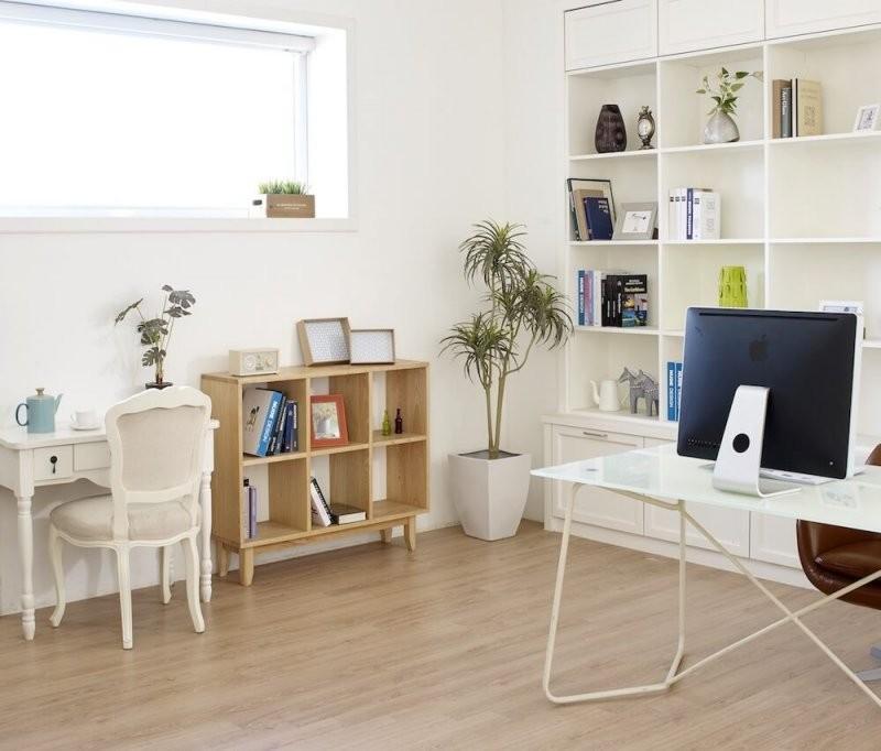 Eine Kleine Wohnung Einrichten  Mit Diesen Tipps Kein Problem  Movu von Kleine Wohnung Einrichten Tipps Bild