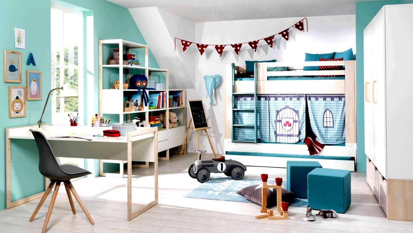 Einmalig Von Kinderzimmer Gestalten Jungen Junge 3 Jahre Neu 6 von Kinderzimmer Für Jungs Gestalten Photo