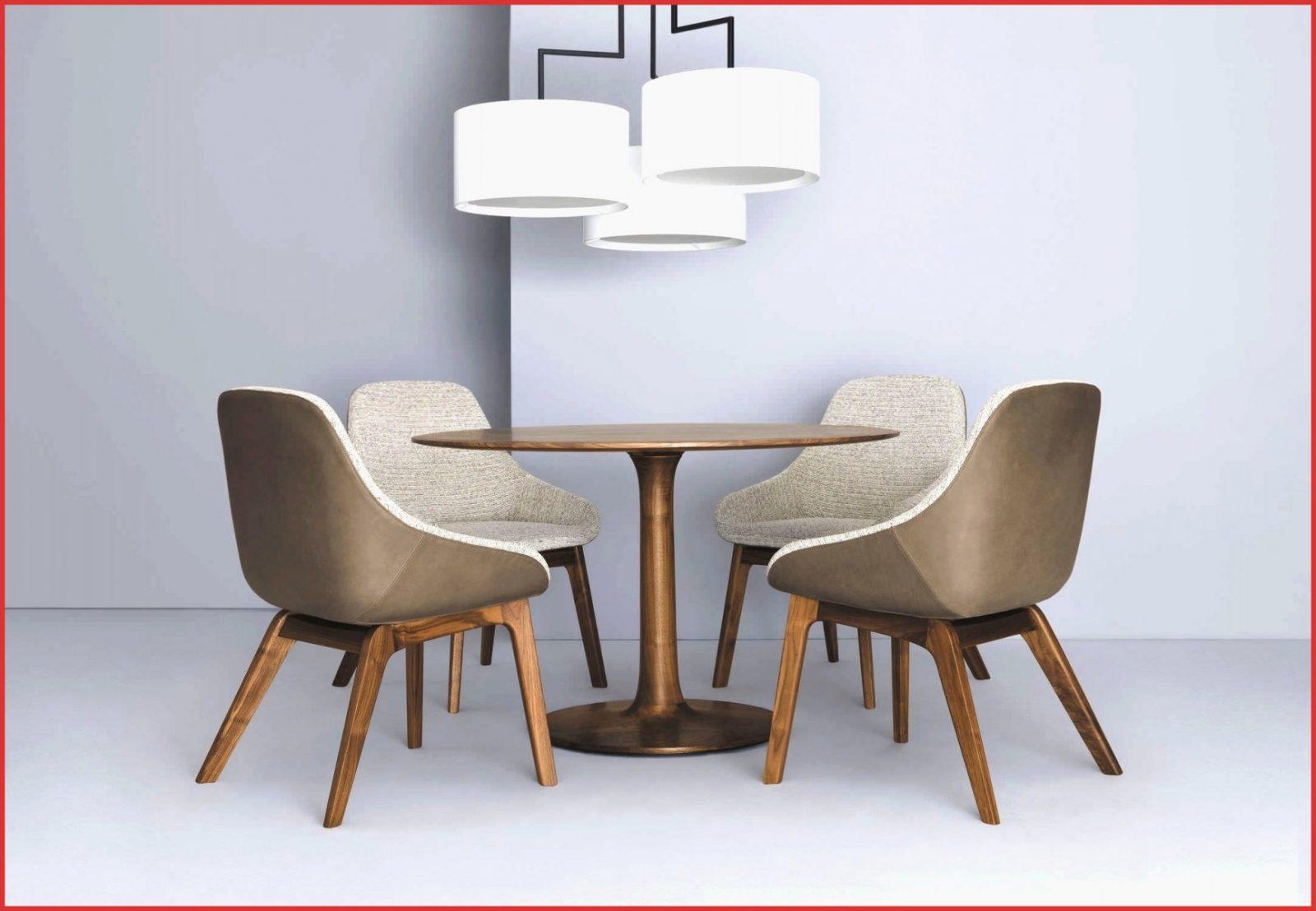 Einzigartig Kantinen Tische Und Stühle Fotos Von Stühle Dekoratives von Stühle Und Tische Für Gastronomie Gebraucht Bild