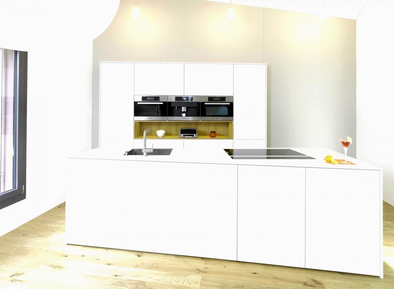 Einzigartig Küchen Eckschrank Mit Rondell  Home Image Ideen von Eckschrank Küche Selber Bauen Bild