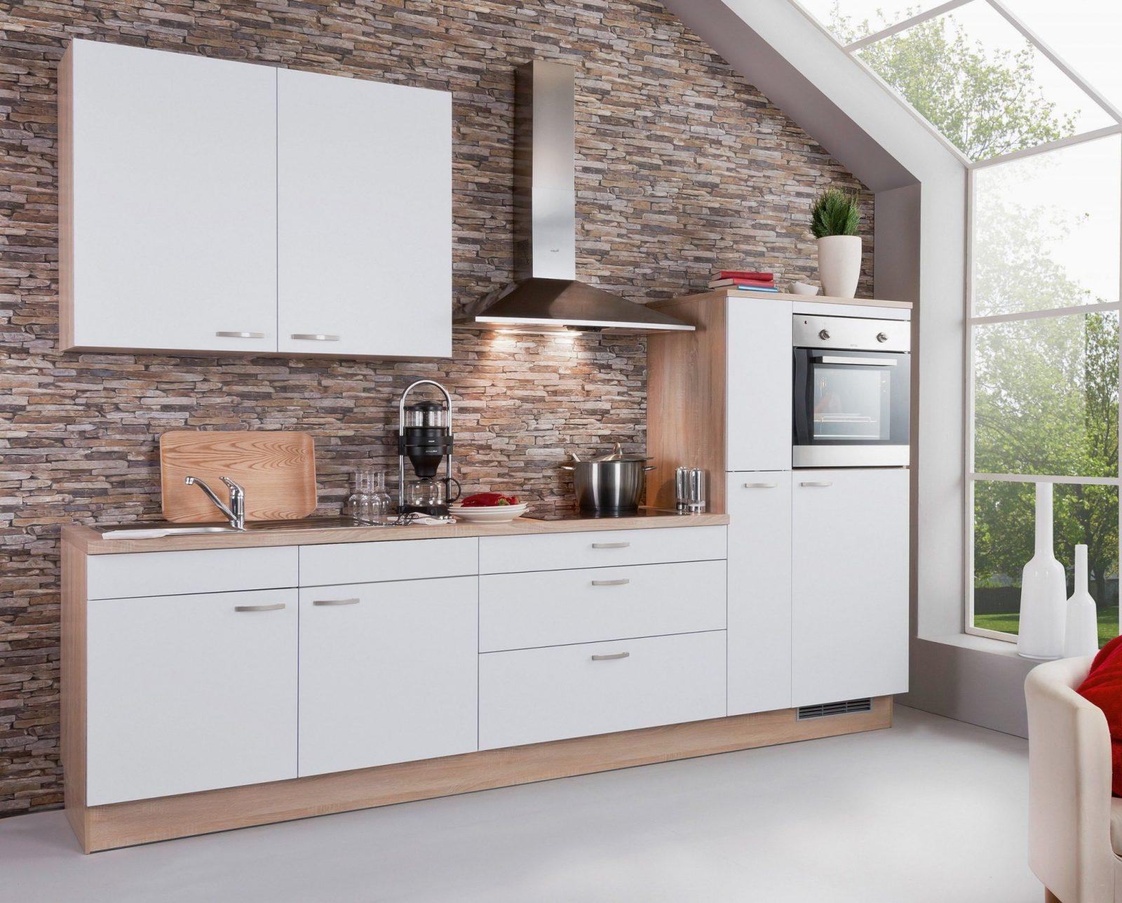 Einzigartig Küchen Eckschrank Mit Rondell  Home Image Ideen von Eckschrank Küche Selber Bauen Photo