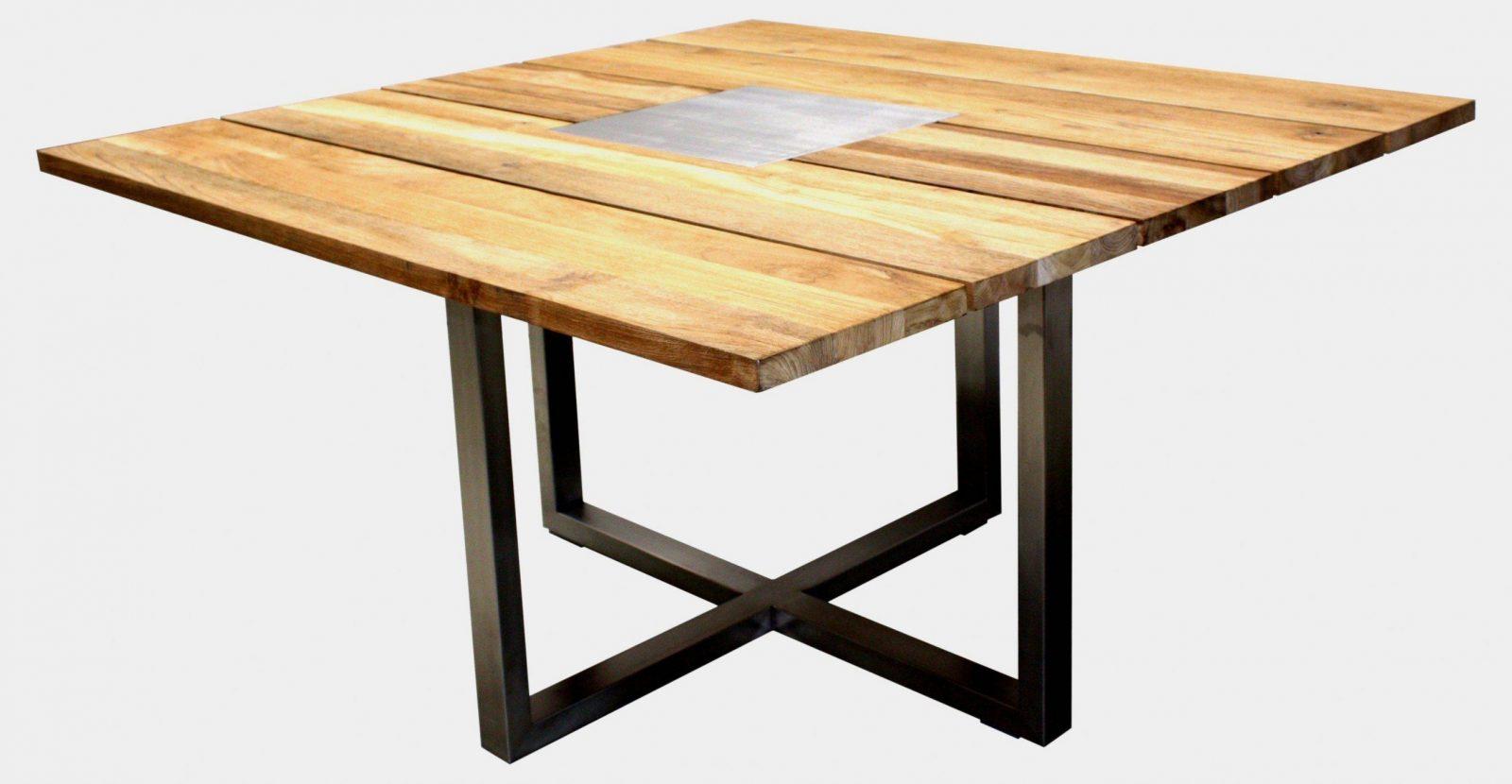 Einzigartig Runder Esstisch Für 8 Personen 2017 Zuhause Inspiration von Quadratischer Esstisch Für 8 Personen Bild