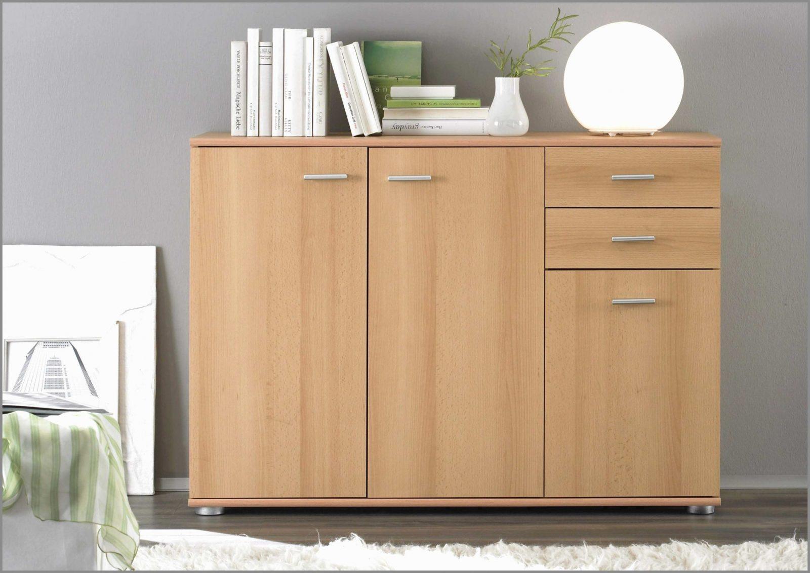 t ren lackieren ohne schleifen haus bauen. Black Bedroom Furniture Sets. Home Design Ideas