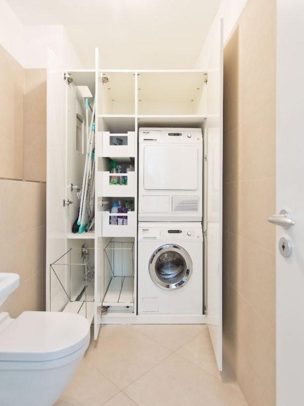 Einzigartig Schrank Für Waschmaschine Und Trockner Übereinander Ikea von Schrank Für Waschmaschine Und Trockner Übereinander Ikea Photo