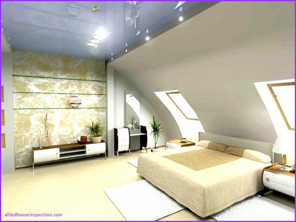 Einzigartige Decke Neu Gestalten Malerei Wohnzimmer Decken von Wohnzimmer Decke Neu Gestalten Bild
