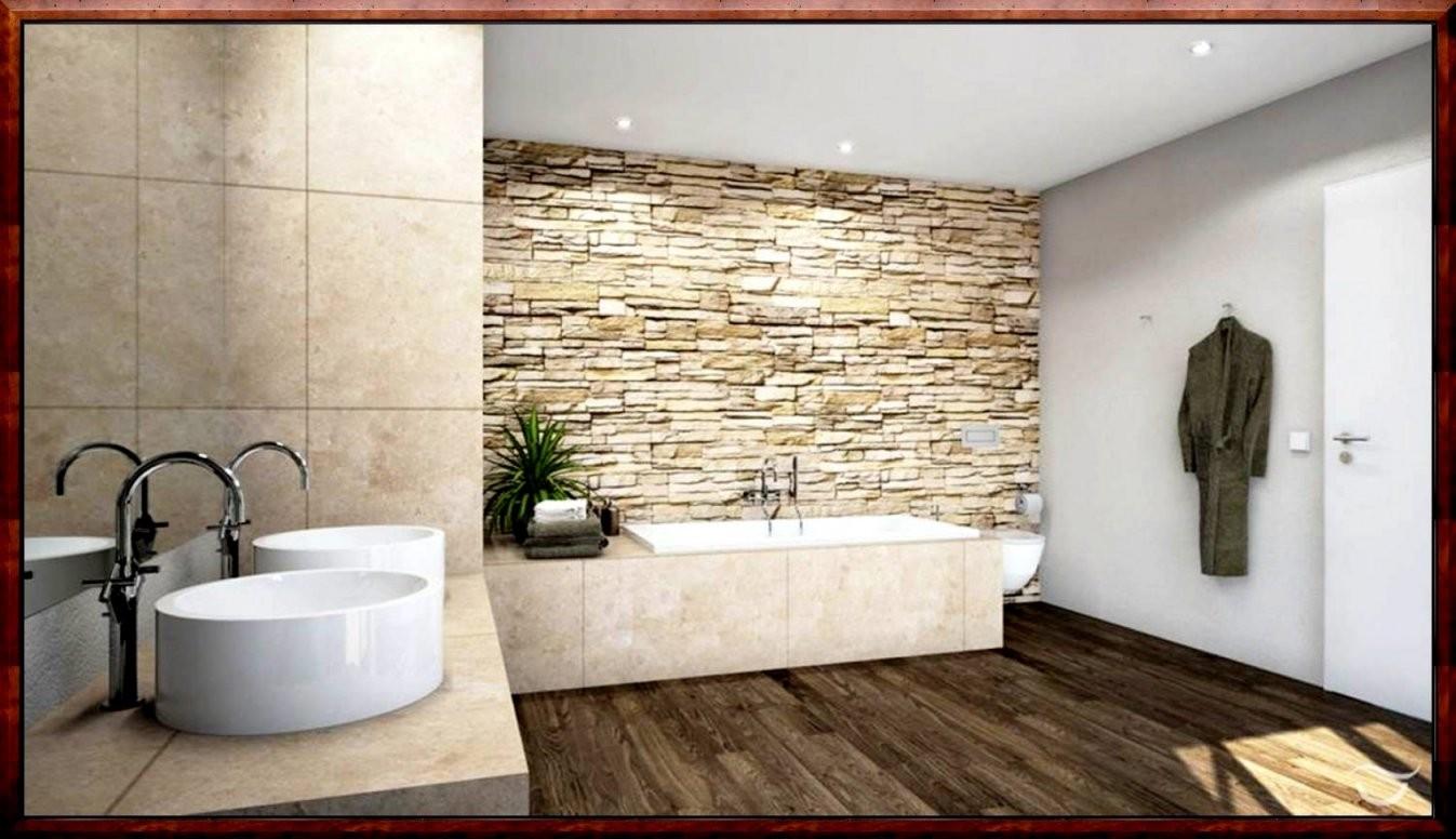 Einzigartige Sandfarbene Fliesen Bad Dekoration Badezimmer In Beige von Fliesen Bad Ideen Modern Photo