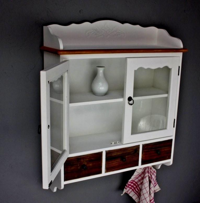 Einzigartige Wandregal Weis Kuche Dreams4Home Arne Sandeiche Weiß 90 von Ikea Wandregal Weiß Küche Photo