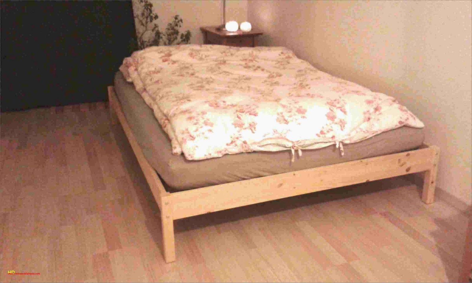 Elegant Bett Kopfteil Mit Beleuchtung Selber Bauen  Dekoration Bild von Bett Kopfteil Mit Beleuchtung Selber Bauen Bild