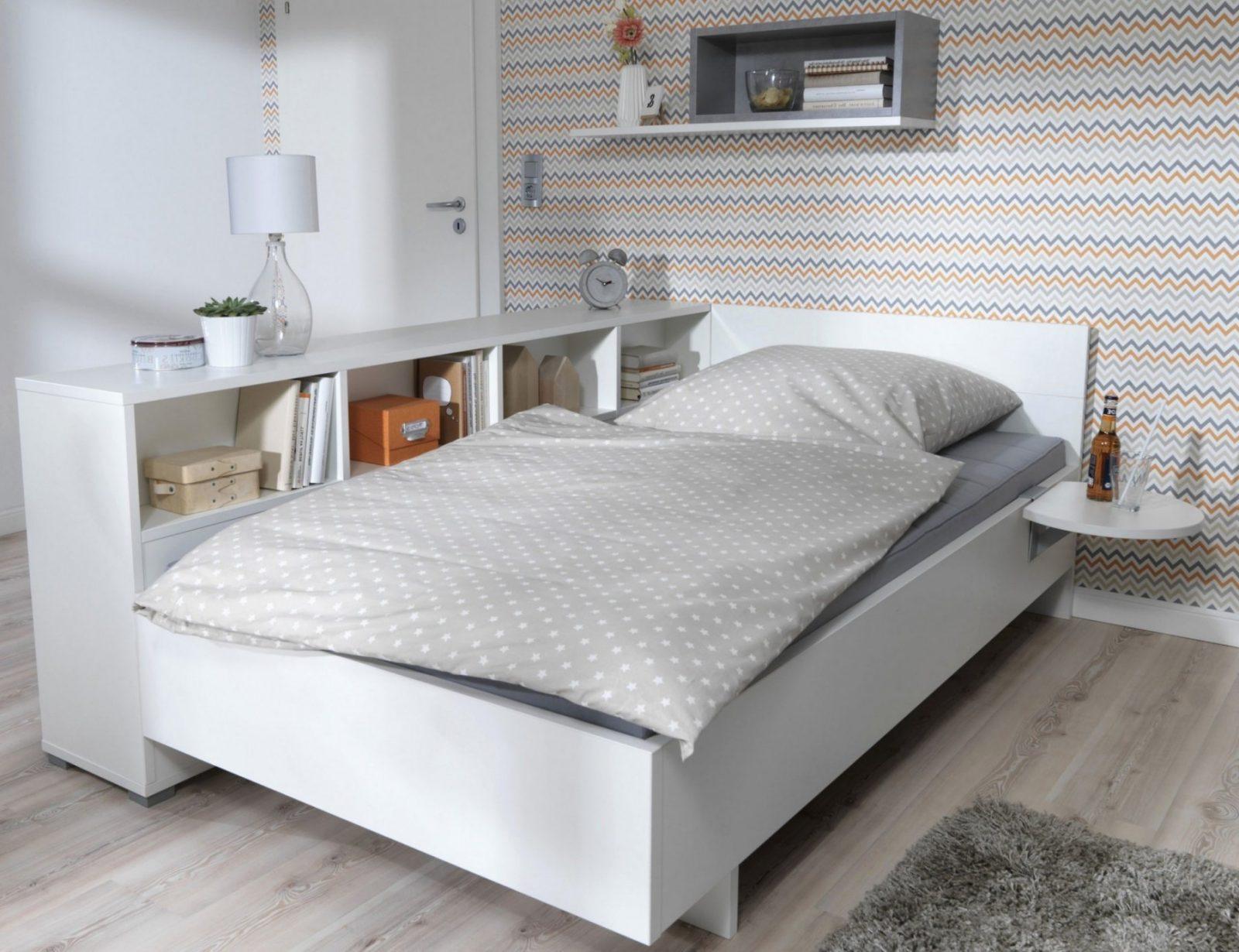 Elegant Kinderzimmer Tapete Junge  Dekoration Bild Idee von Tapeten Für Jugendzimmer Jungen Bild