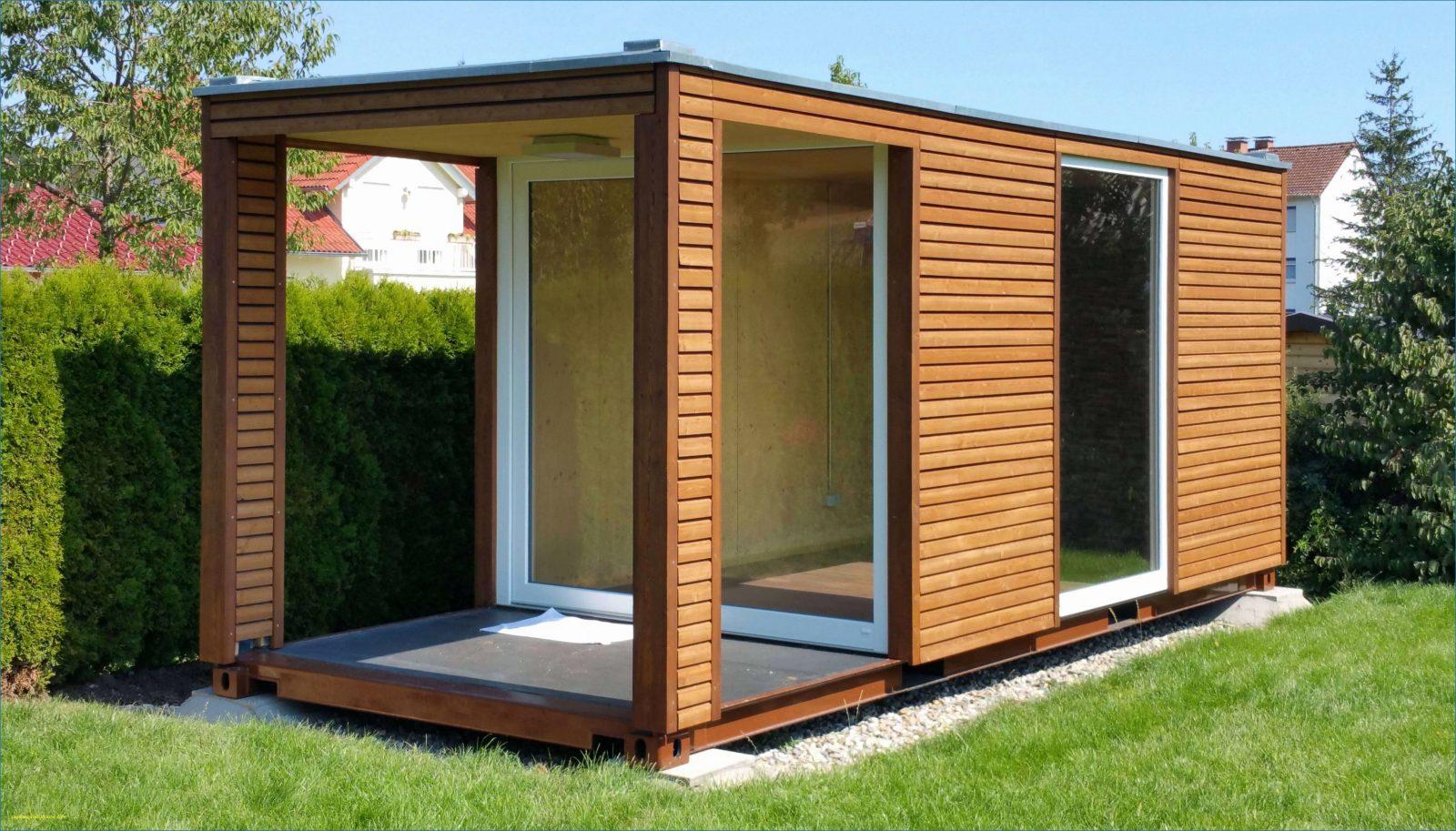 Elegant Kollektion Von Gartenhaus Ytong Selber Bauen  Grundrisse von Gartenhaus Ytong Selber Bauen Bild