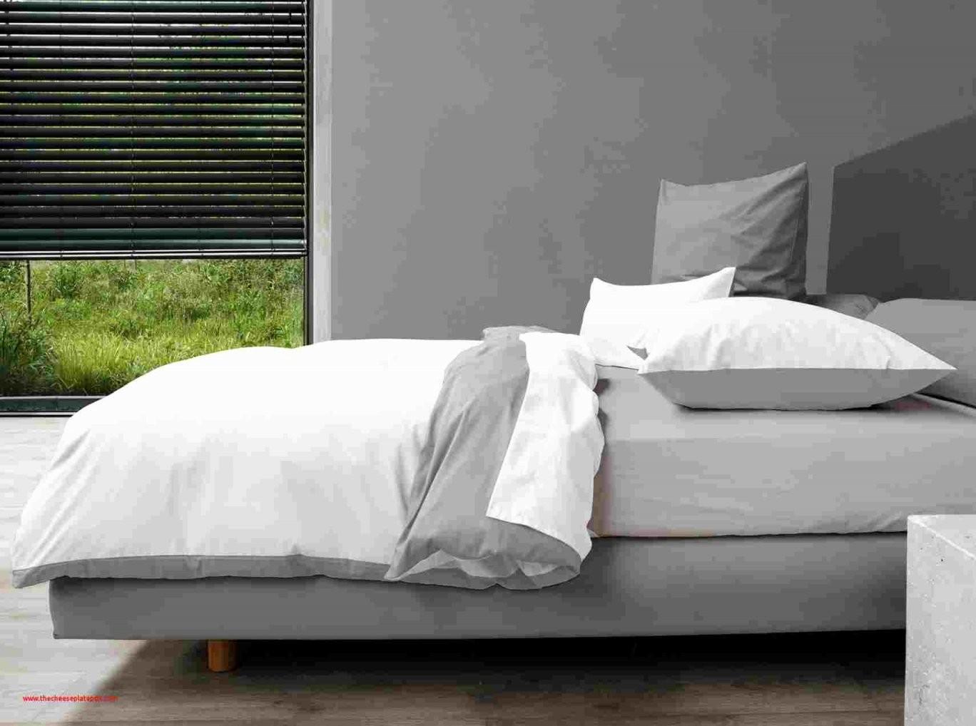 Elegant Perkal Bettwäsche Aldi  Home Image Ideen von Bettwäsche 155X220 Aldi Bild