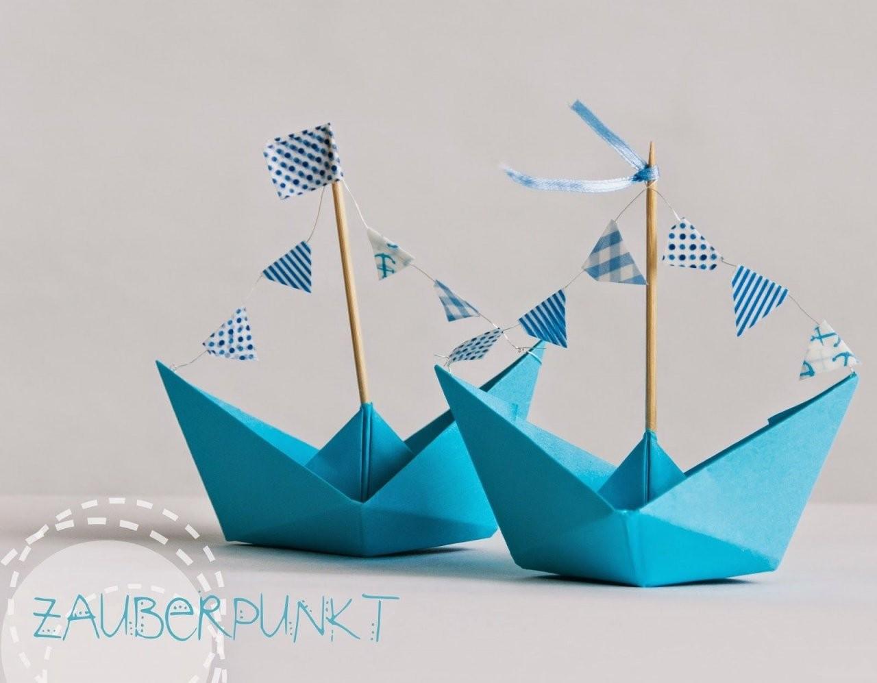 Elegant Uboot Basteln Mit Kindern  Basteln von Boote Basteln Mit Kindern Photo
