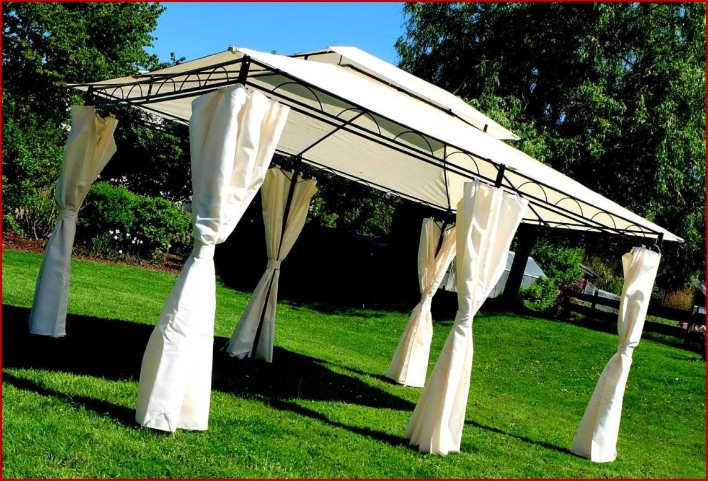Elegant Von Pavillon Regendicht Galerie Partyzelt 4X4 Wasserdicht von Ersatzdach Pavillon 4X4 Wasserdicht Photo