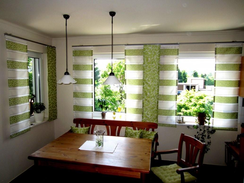 Elegante Deko Zu Hause Selber Machen Ideen Wohnzimmer von Deko Für Wohnzimmer Selber Machen Bild