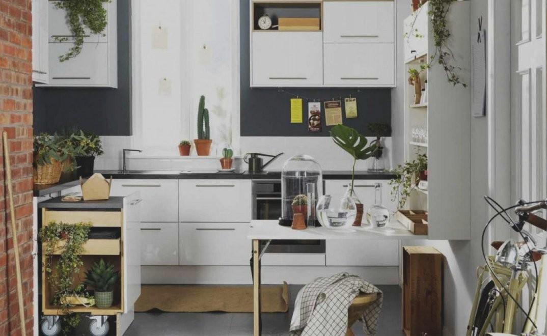 Elegante Kuchenideen Fur Die Kleine Kuche Umgestalten Praktische Von von Kleine Küche Gestalten Ideen Photo