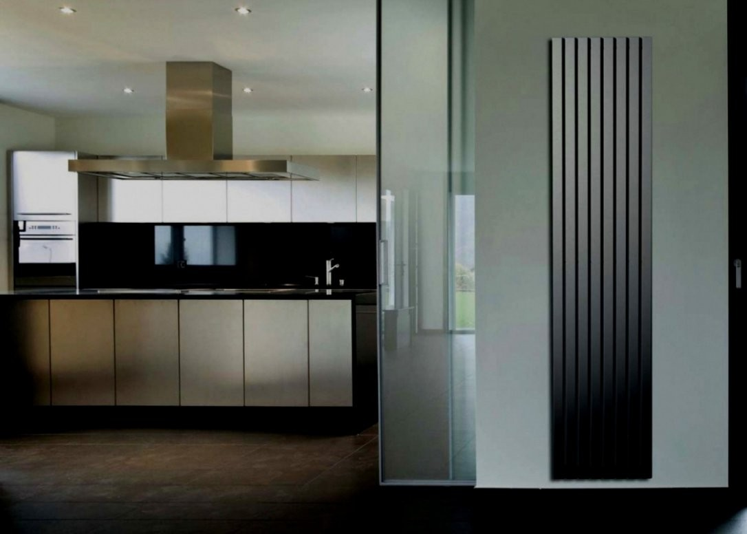 Elegante Wohnzimmer Heizkorper Design Skyline Ist Ein Tolle Heizung von Moderne Heizkörper Für Wohnzimmer Photo