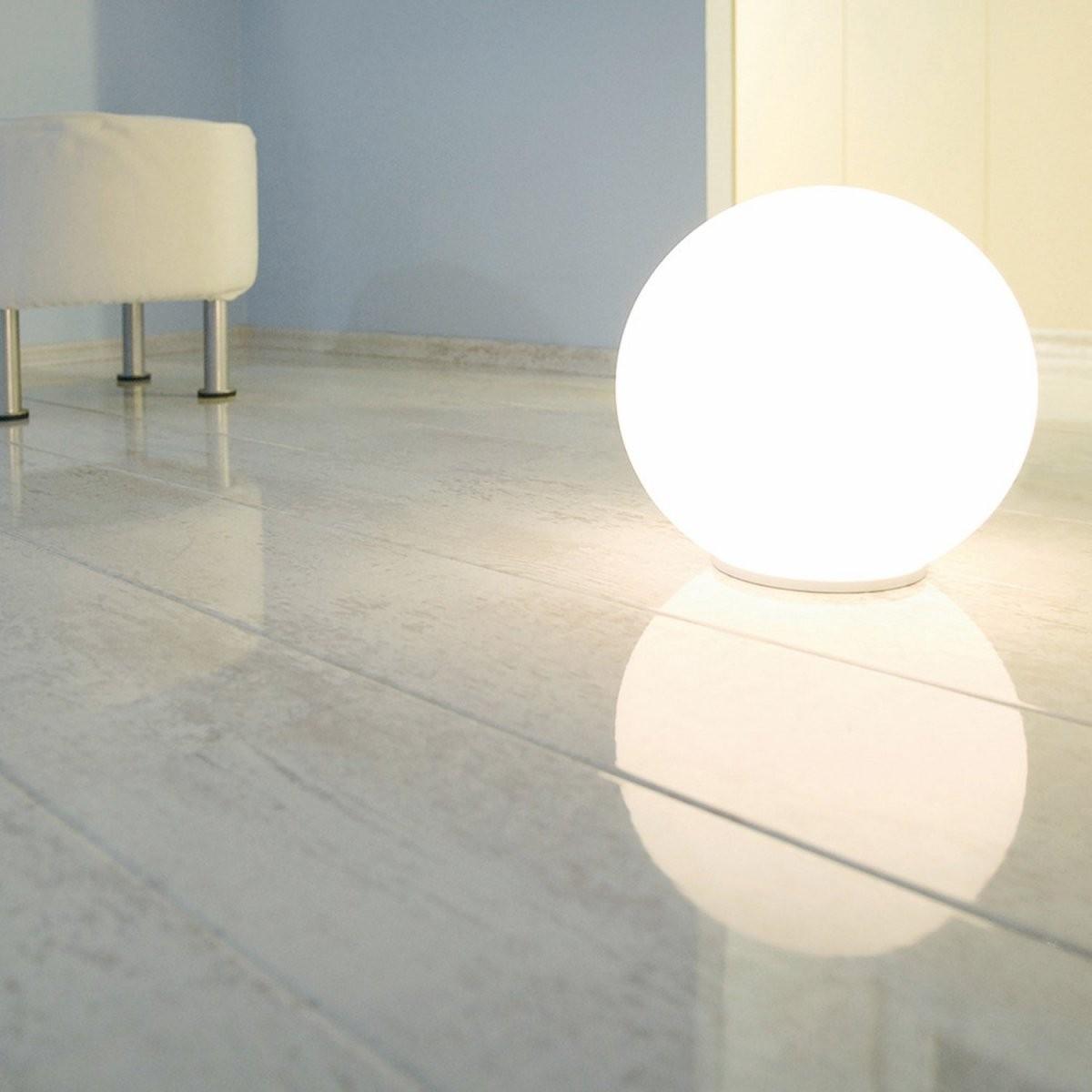 Elesgo Laminatboden Superglanz Diele Antikweiß Kaufen Bei Obi von Laminat Weiß Hochglanz Ohne Fuge Bild