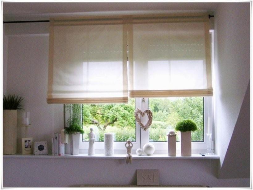 Enorm Gardinen Küchenfenster Bilder Der Landhausstil Beste Zuhause von Gardinen Für Küchenfenster Ideen Bild