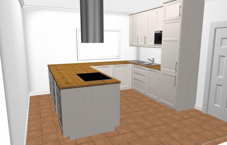 Epos Haus Inspiration Einschließlich Kuche Küchen Mit Kochinsel Ikea von Ikea Küche Mit Kochinsel Bild