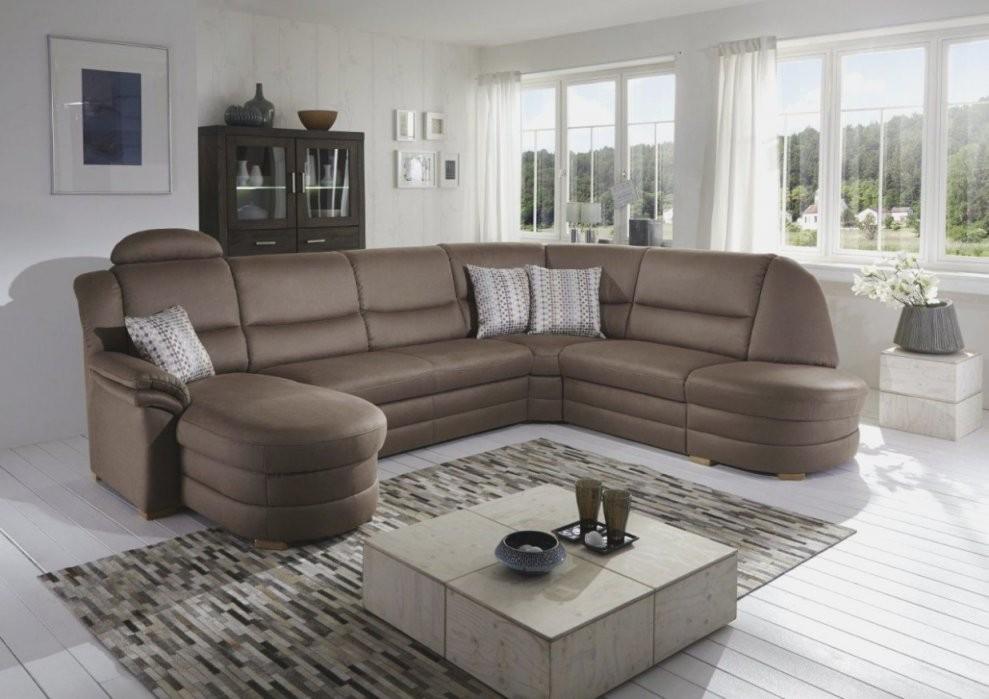 Erfahren Sie Alles Über As Möbel  Home Designinformationen von Möbel As Bruchsal Angebote Bild