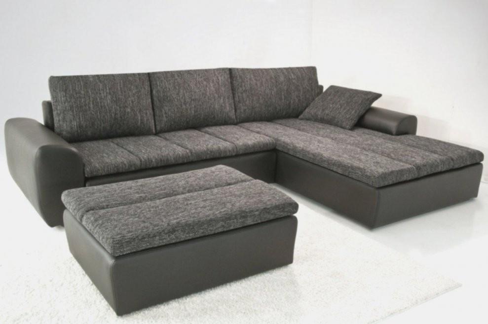 Erfahren Sie Alles Über As Möbel  Home Designinformationen von Möbel As Bruchsal Angebote Photo