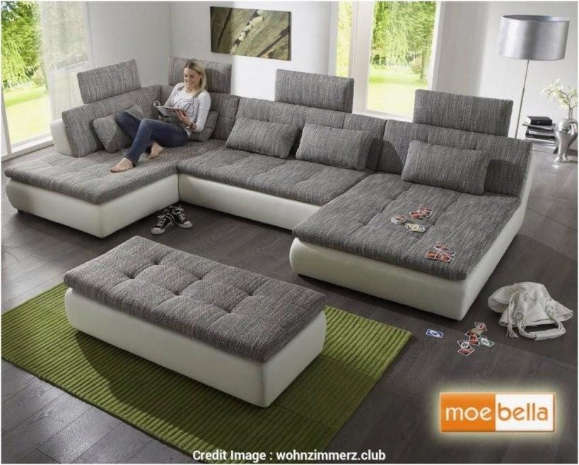 Erfreulich Poco Big Sofa Werbung  Couch Möbel  Big Sofas Home von Big Sofa Xxl Poco Bild