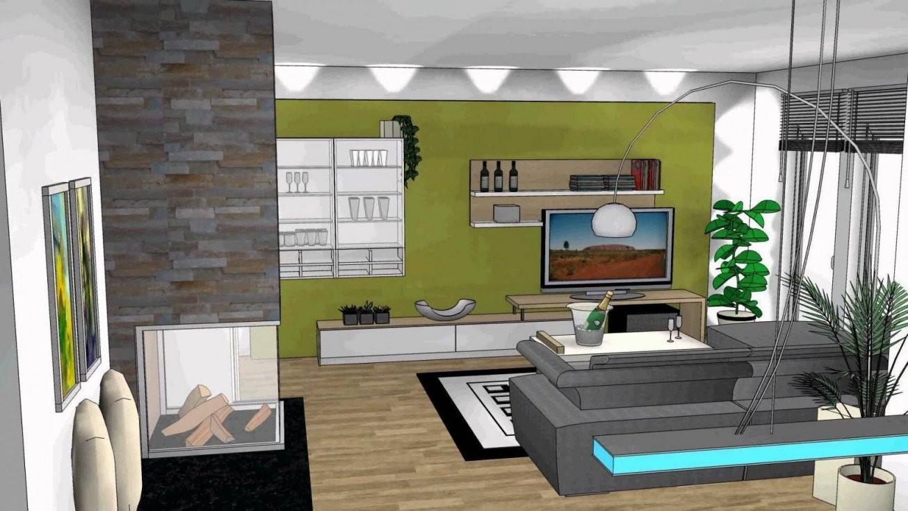 Erfreut Wohn Und Esszimmer In Einem Raum Küche Wohnzimmer Kleinen von Wohn Und Esszimmer Kleiner Raum Photo