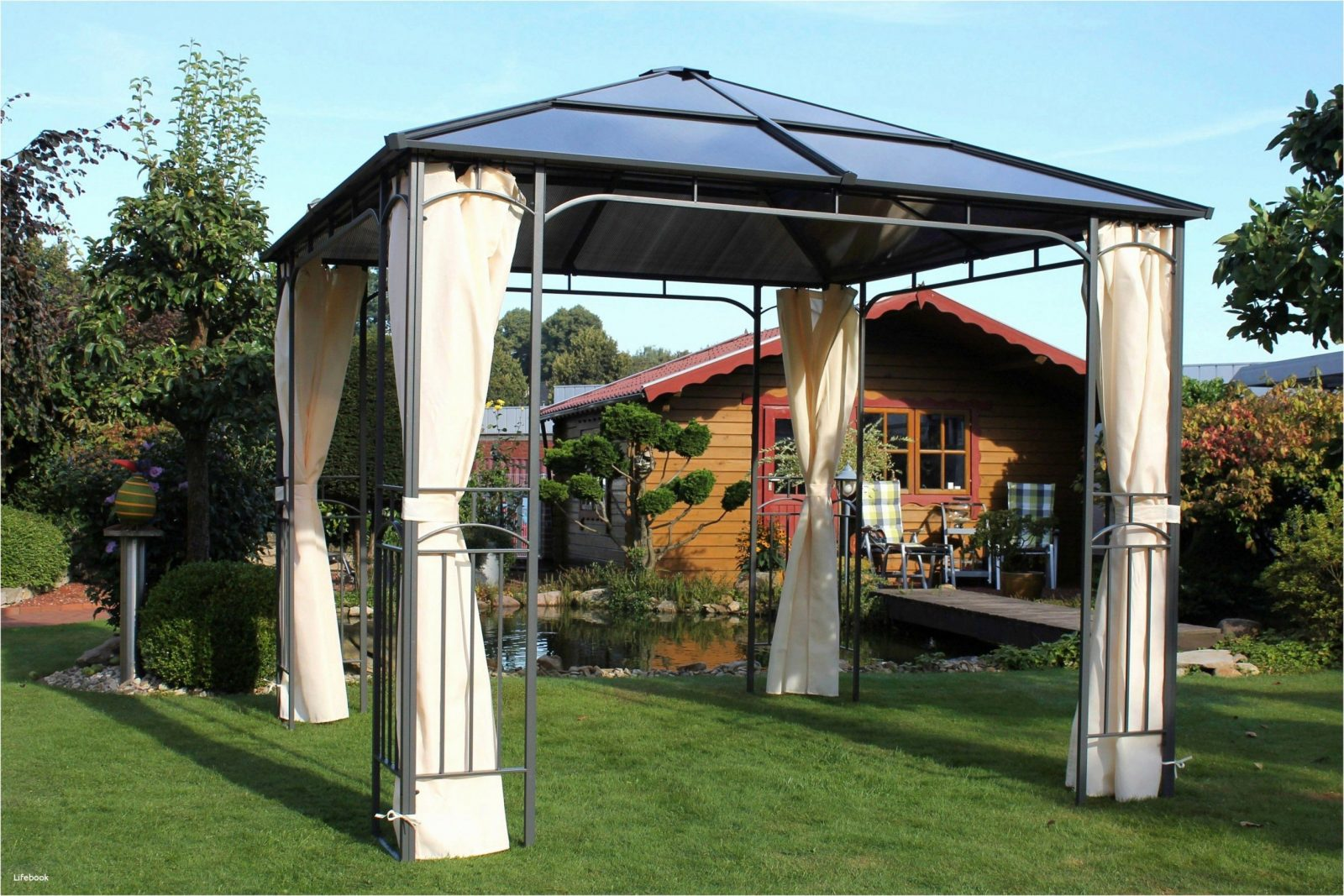 Ersatzdach Pavillon 3X3 Hornbach Für Design Pavillon 3X3 Wasserdicht von Pavillon 3X3 Wasserdicht Bauhaus Bild