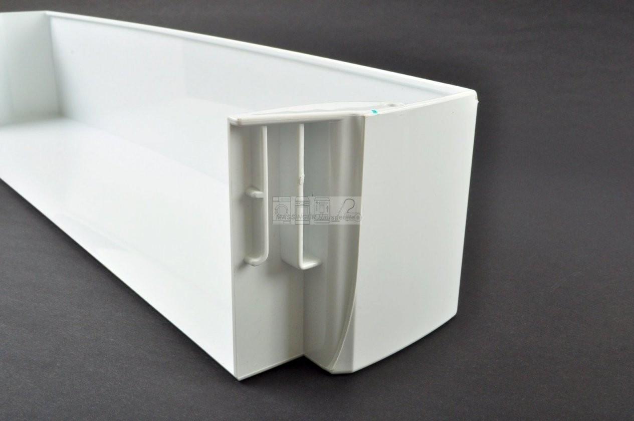 Ersatzteile Privileg Kühlschrank Flaschenfach  Jennifer Winters Blog von Privileg Kühlschrank Ersatzteile Flaschenfach Bild